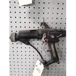 Graco Air Assisted Airless Electrostatic Spray Gun Model: 218-668