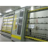 Super-Fast insulating Glass Production Line