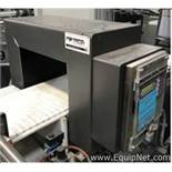 Fortress Technologies Phantom Metal Detector