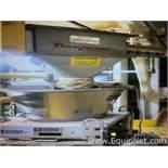 Schenck AccuRate MODLS-IG-24 MECHATRON Feeder