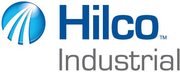 Hilco Industrial, L.L.C.