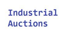 ATG Industrial Auctions - Test