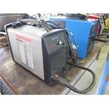 Hypertherm Powermax 45 Plasma Cutting Power Source