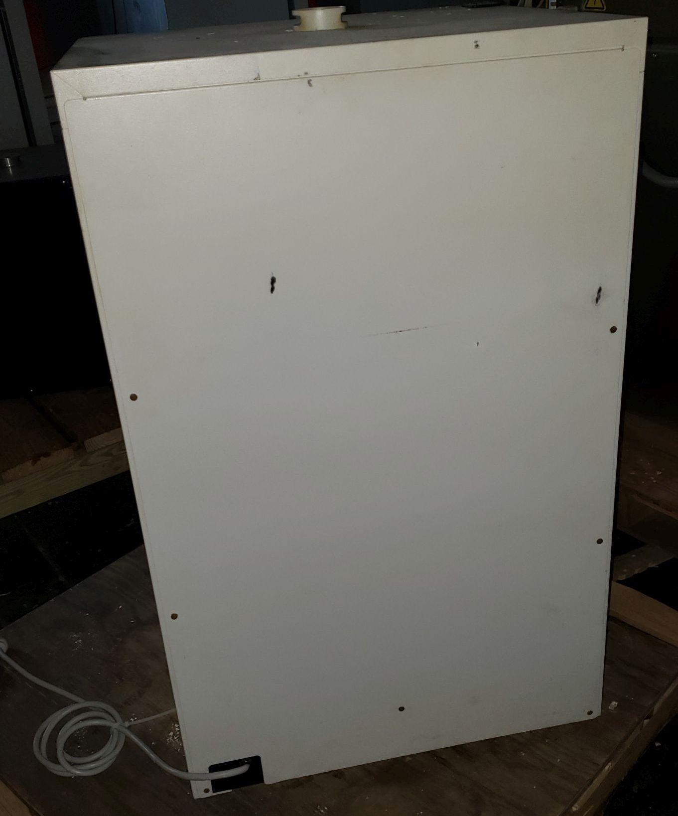Lot 149 - Precision Oven