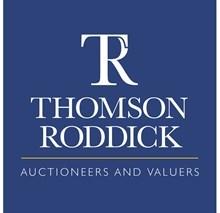 Thomson Roddick Carlisle