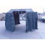 Lot 13446 Image