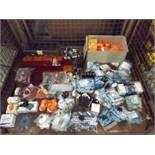 Lot 6602 Image