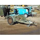 Lot 19967 Image