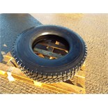 Lot 14207 - Toyo Hyparadial ST 11R 22.5 Tyre