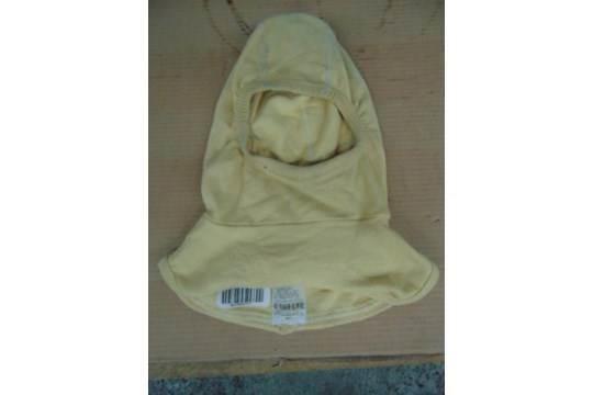 Lot 26798 - 50 x Anti-Flash Hoods