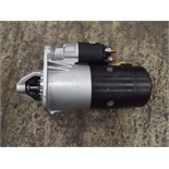 Lot 13604 - Land Rover 300 Tdi Starter Motor P/No ERR5009