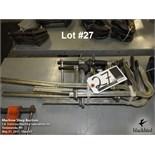 Lot 27 Image