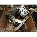Lot 39 Image