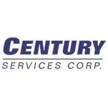 Century Services Corp. (Toronto)