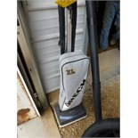 Oreck Upright vacuum cleaner