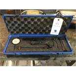 Central #6432 Timing Tool For Cummins