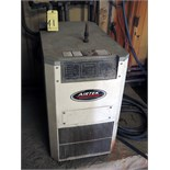 REFRIGERATED AIR DRYER, AIRTEK