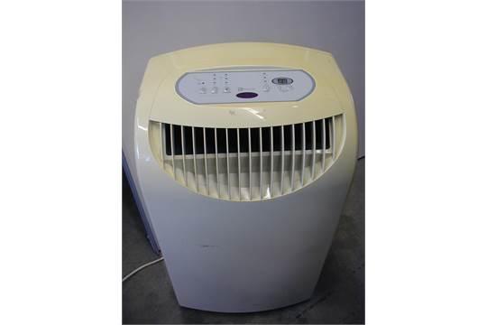 next - Maytag Air Conditioner