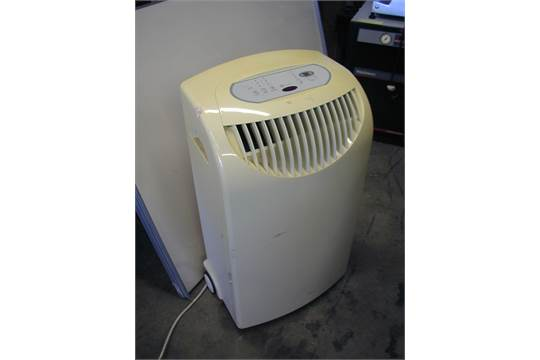 previous - Maytag Air Conditioner