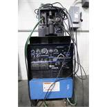 Miller Syncrowave 250