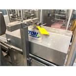 Paxton AT-1200 Air Knife System