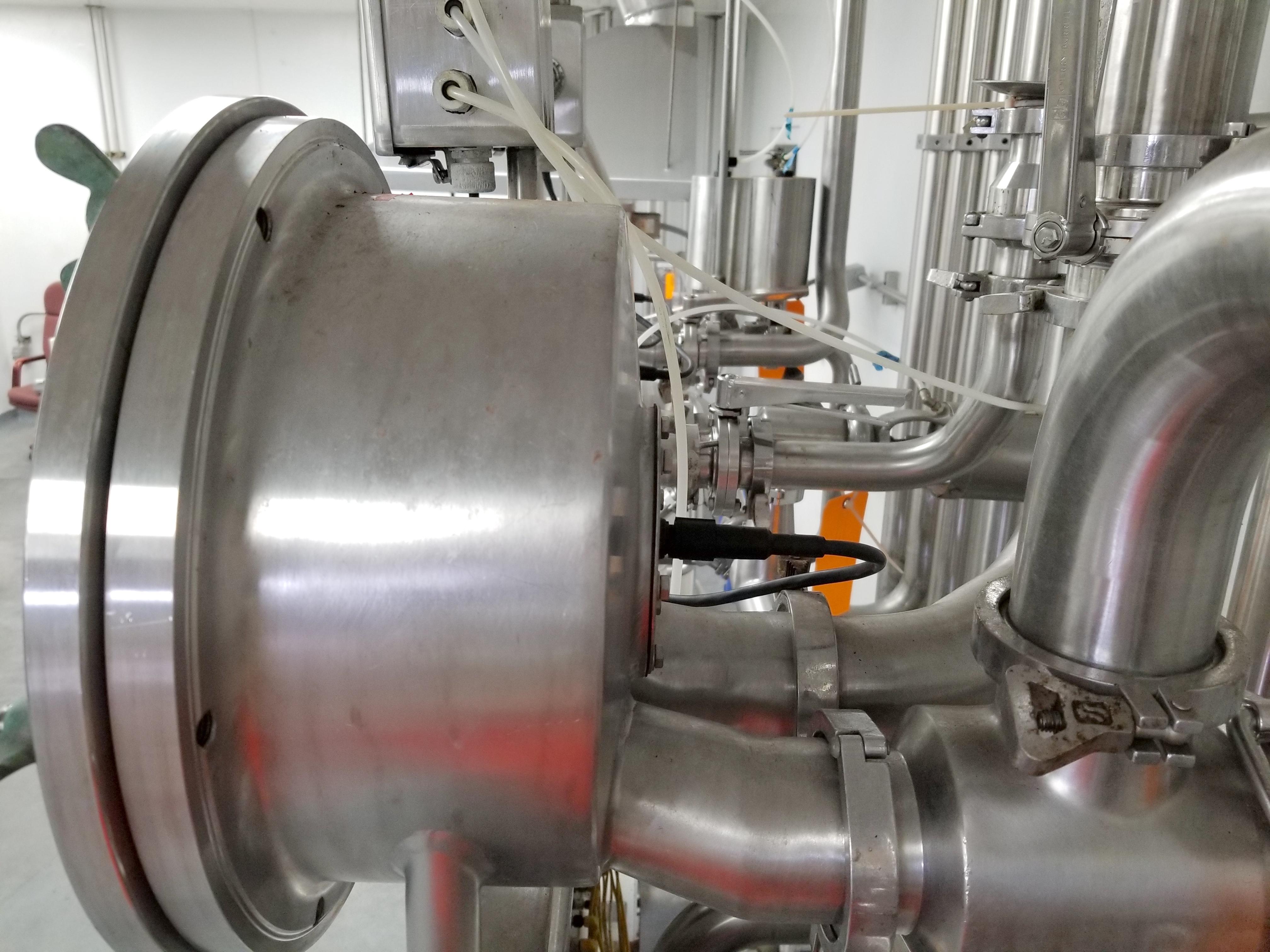 Next Bev Flow Meter - Image 4 of 4