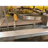 2011 Alliance Single Filer Conveyor