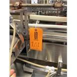 Alliance Slow Down Module Conveyor System