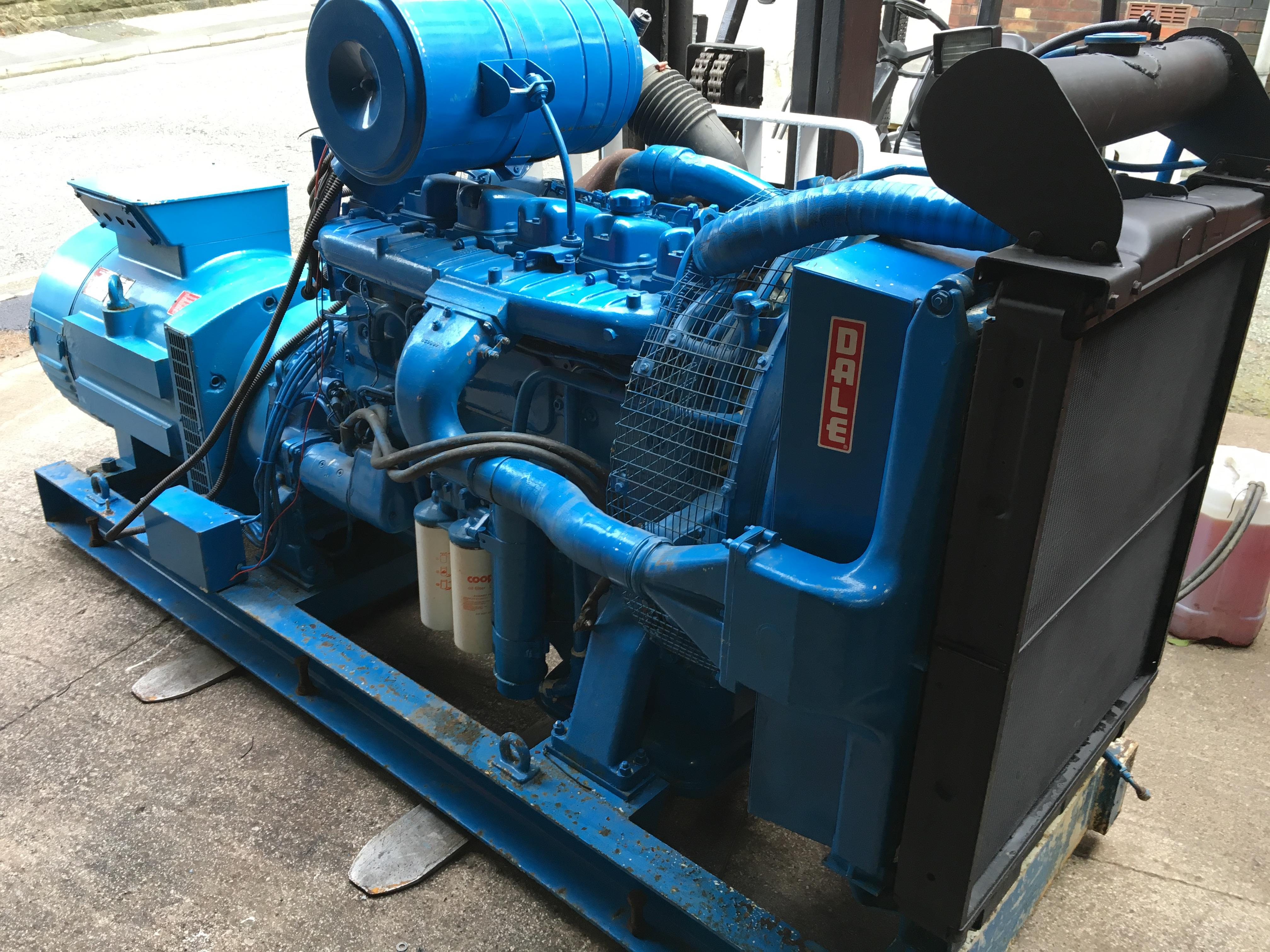 engines penta rev clipped products turbocharger denco volvo ship