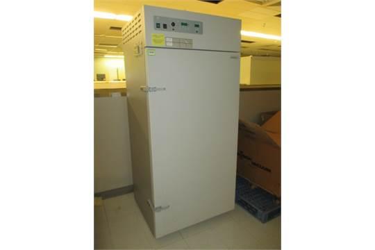VWR / Shel-Lab 1390FM Oven