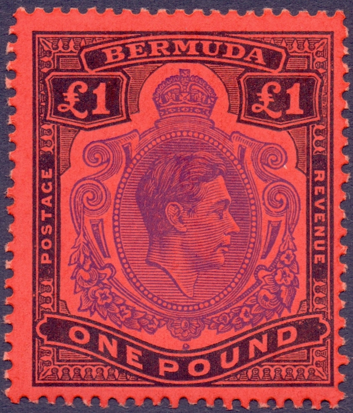 STAMPS : BRITISH COMMONWEALTH, mint George VI collection in stockbook with many useful sets, - Image 3 of 8