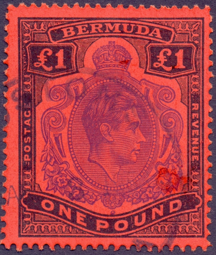 Lot 10 - STAMPS : BRITISH COMMONWEALTH, various in two stockbooks, in an album & on album pages.
