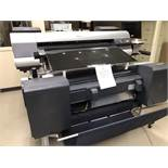 Canon Dual Sided Proofer