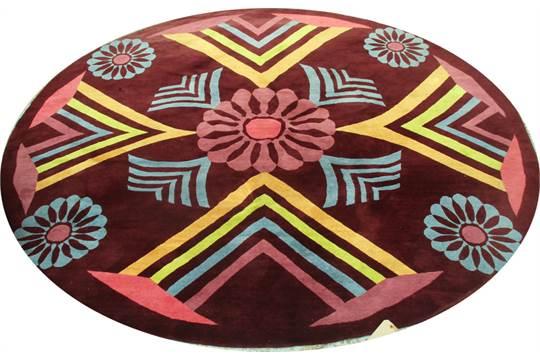 Matthew Williamson Rug Company Carpet