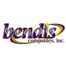 Bendis Company