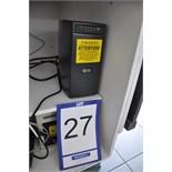 TRIPP LITE ups unit / Batterie de secours