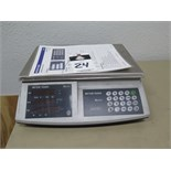 Mettler Toledo Xpress 30 Lb Digital Counting Scale