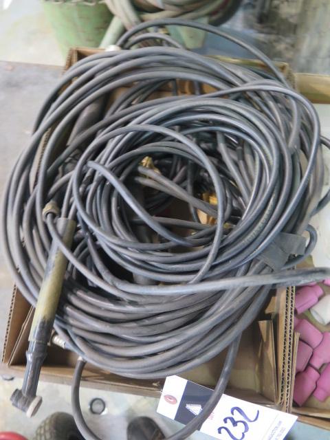 Welding Supplies - Image 6 of 6