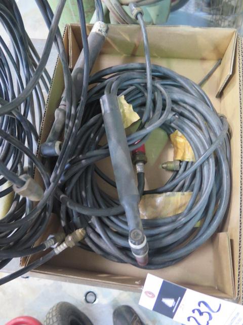 Welding Supplies - Image 4 of 6