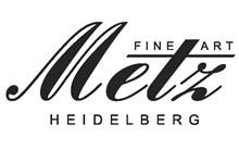 Antiquitäten Metz GmbH – Kunstauktionen