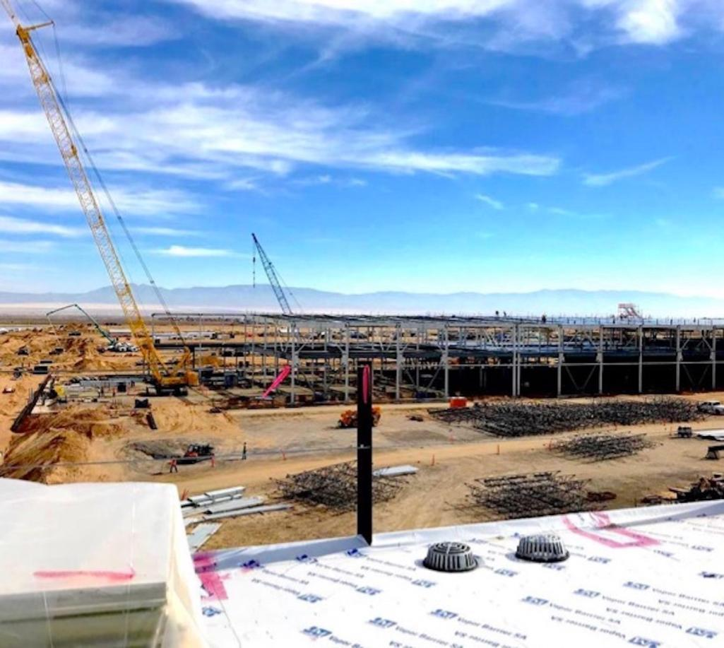 20-Lot Package - Tremendous Investment Upside near Facebook's New Data Center - FINANCING GUARANTEED - Image 4 of 5