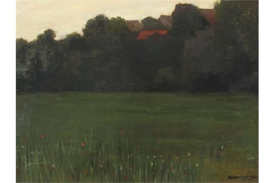Maler In Reutlingen reserve 1200 eur keller reutlingen paul wilhelm reutlingen 1854