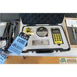 PHASE II PHT-1800 DIGITAL HAND HELD HARDNESS TESTER