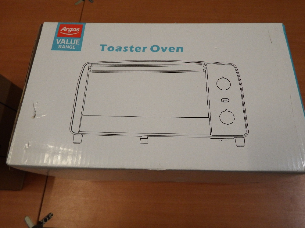 hamilton beach convection 6 slice toaster oven