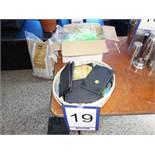 Lot 19 Image