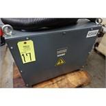 Kako Electric 480-220V, 45 Kva Transformer
