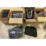 Tactical Clothing Gear, Backpacks and Other Travel Bags