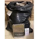 45 Pairs of Elite Series Tactical Base Layer Pants, New in Packaging, Brown,Merino Wool,Retail