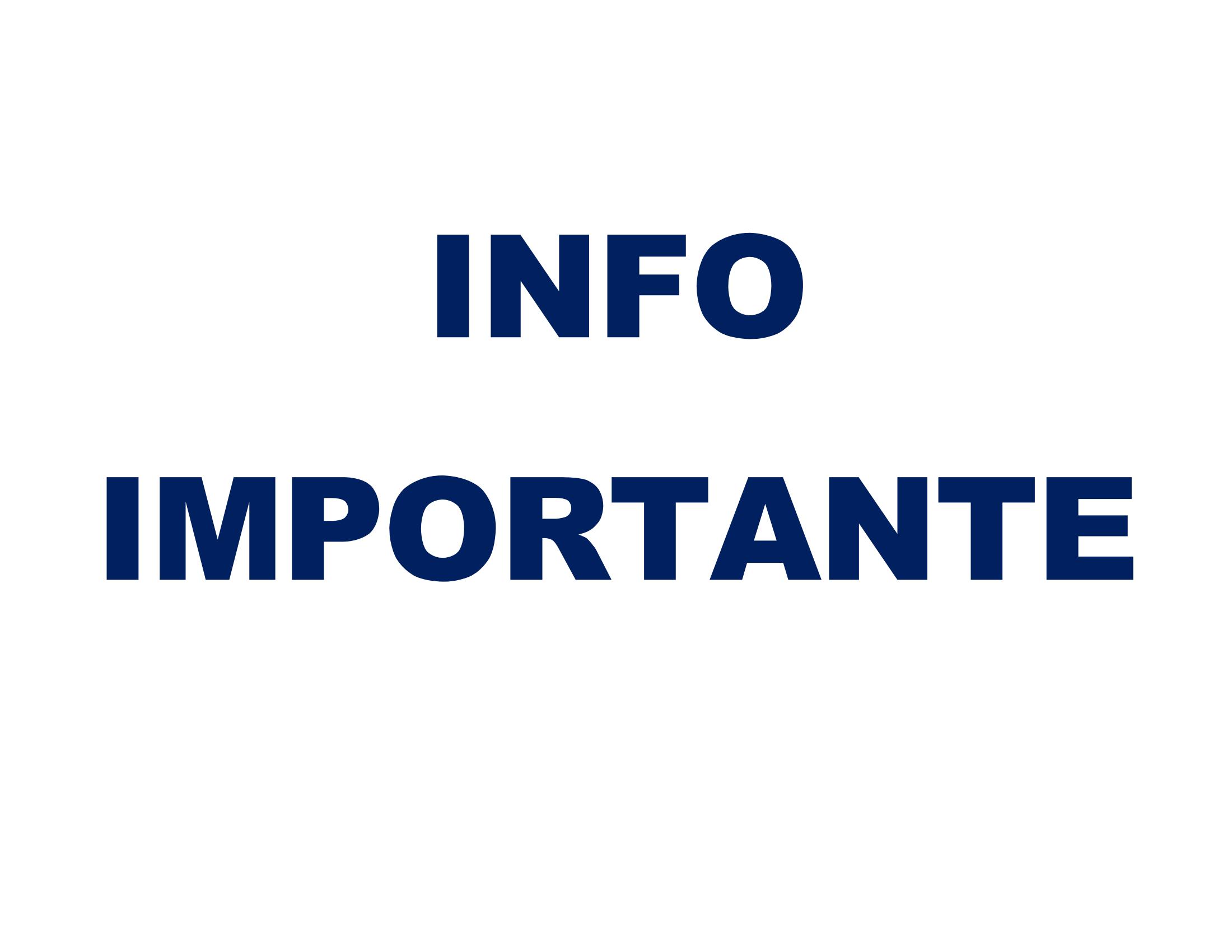 Lot 0B - SVP NOTEZ INFOS IMPORTANTES CI-DESSOUS: