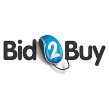 Bid2Buy logo